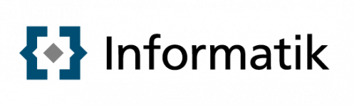 Logo von Lernportal Informatik