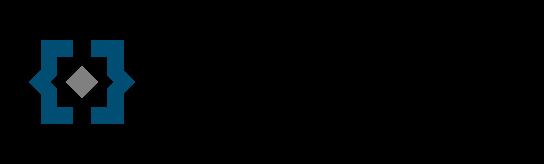 Lernportal Informatik